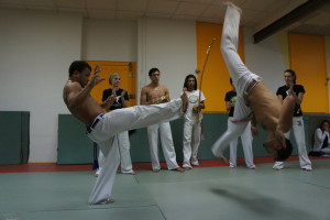 capoeira-ado-capoeira-adultes-marseille